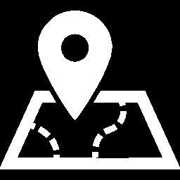 企業情報 池本工務店